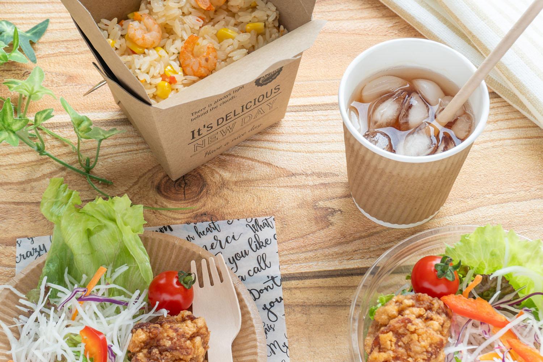 岐阜県瑞穂市の飲食店を応援します。